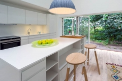 WorldFLEXhome-Kitchen