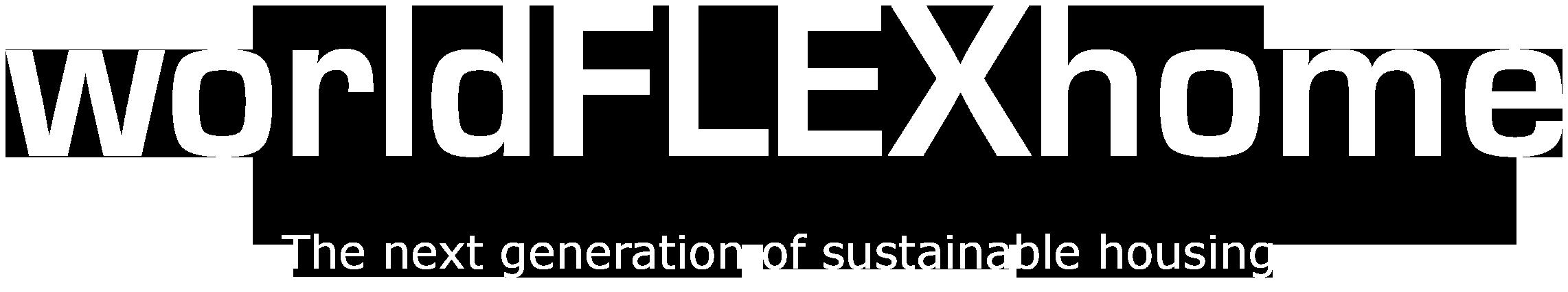 WorldFLEXhome