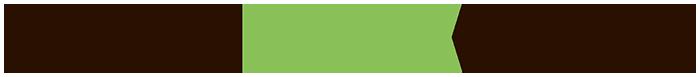 WorldFLEXhome_logo_web
